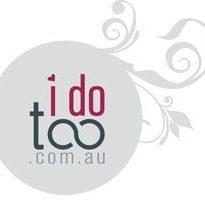 idotoo.com.au logo