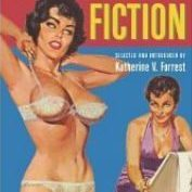 Lesbian Pulp Fiction - The Sexually Intrepid World of Lesbian Paperback Novels 1950-1965