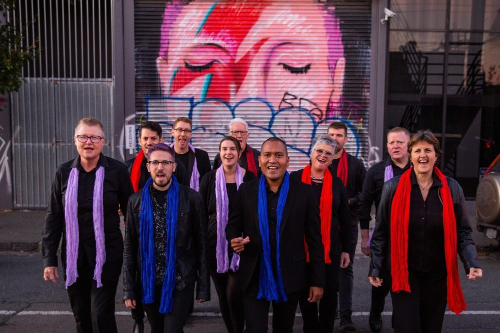 melbourne-lgbt-choir