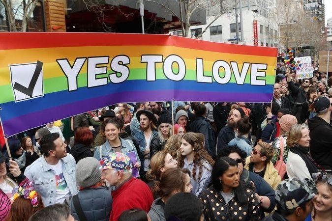 Sydney Rally