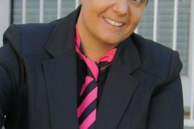 Michelle Ehlen