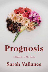 Review: Prognosis - Sarah Vallance