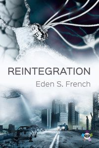 Book Review - Reintegration