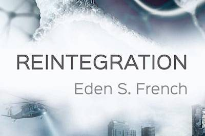 Book Review - Reintegration