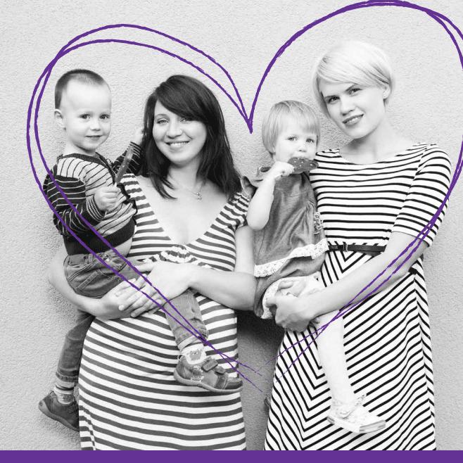 same-sex-families-lotl