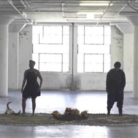 New Hip-Hop Music Video Challenges Gender Binaries